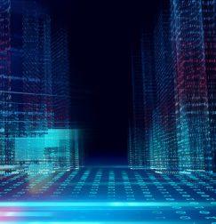 Virtualization Monitoring