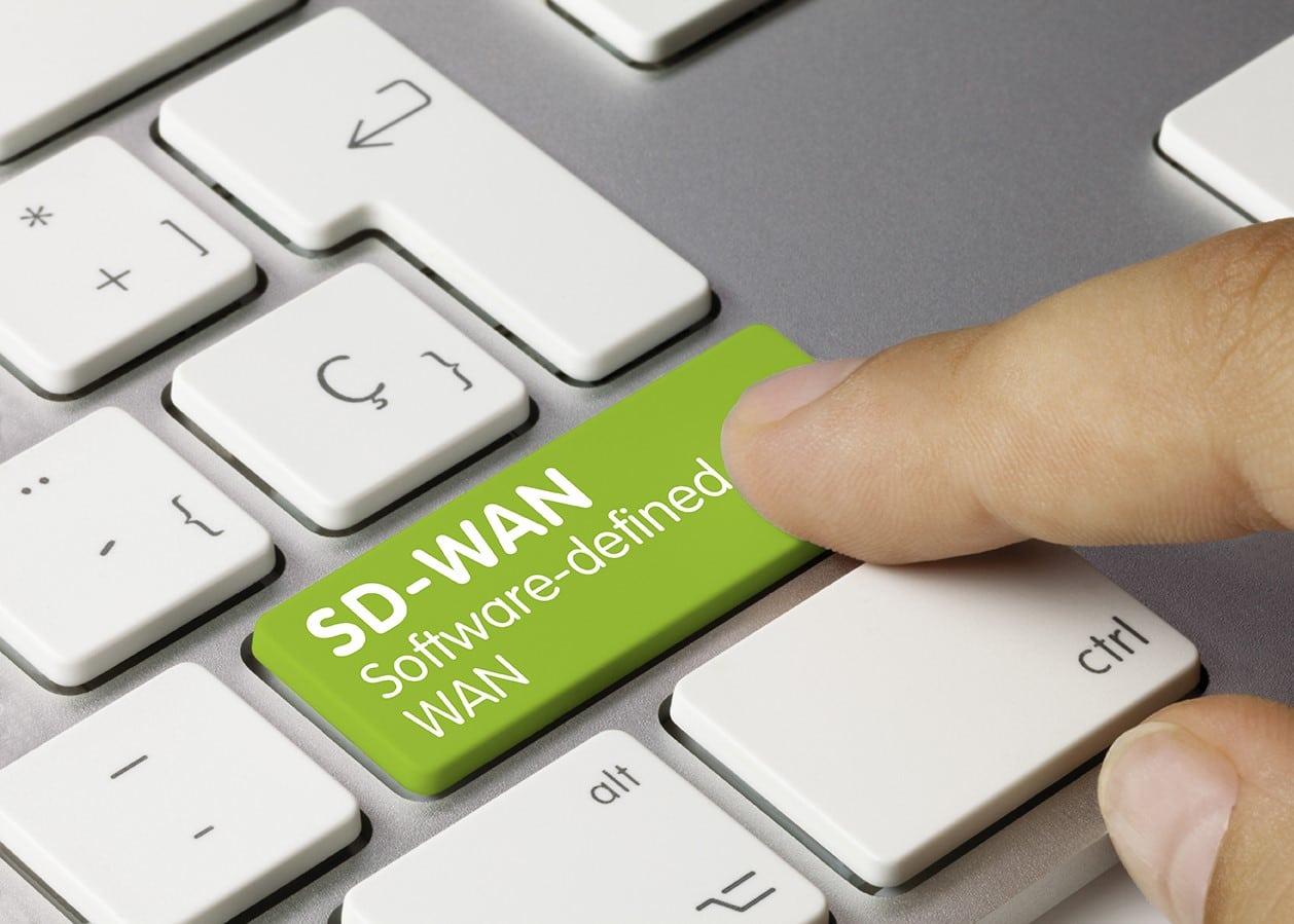 Key KPIs Enterprise Identify for SD-WAN Visibility