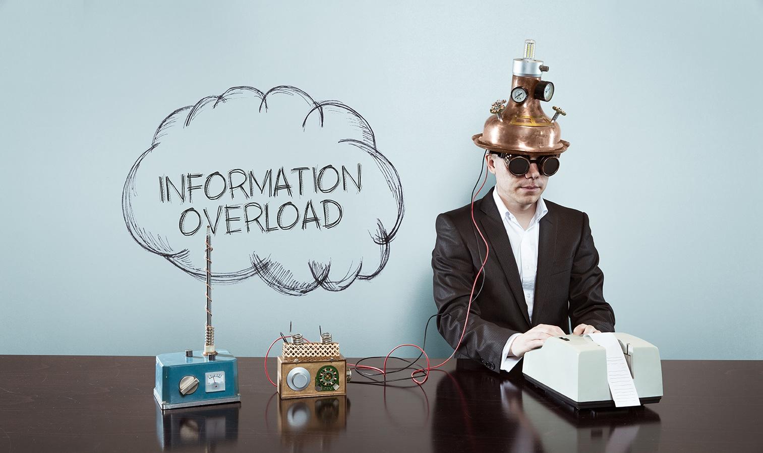 Cisco ASR 1001-X Overloading QFP