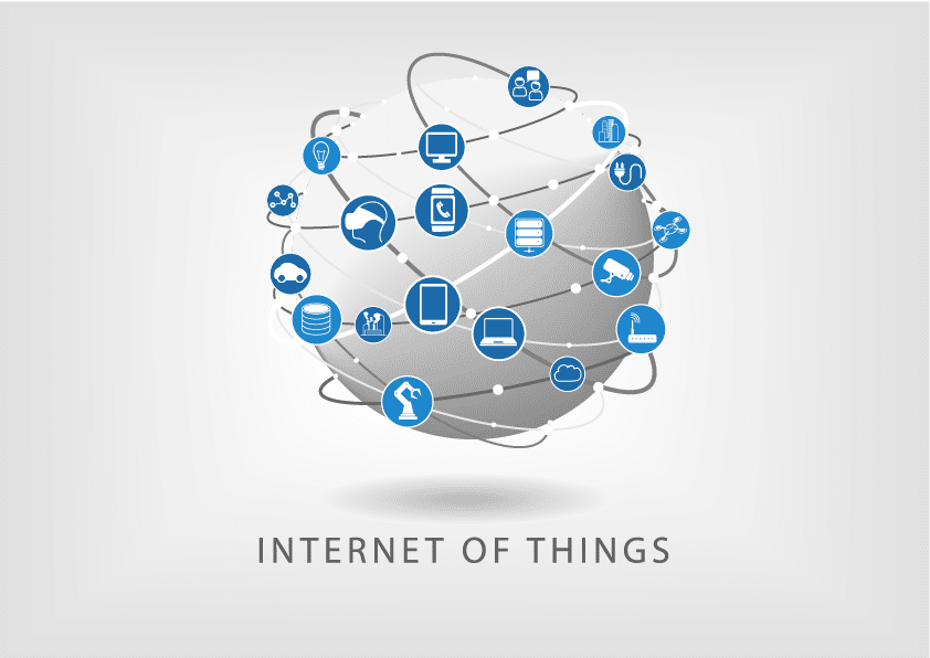 IoT security and your network