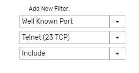 WKP filter