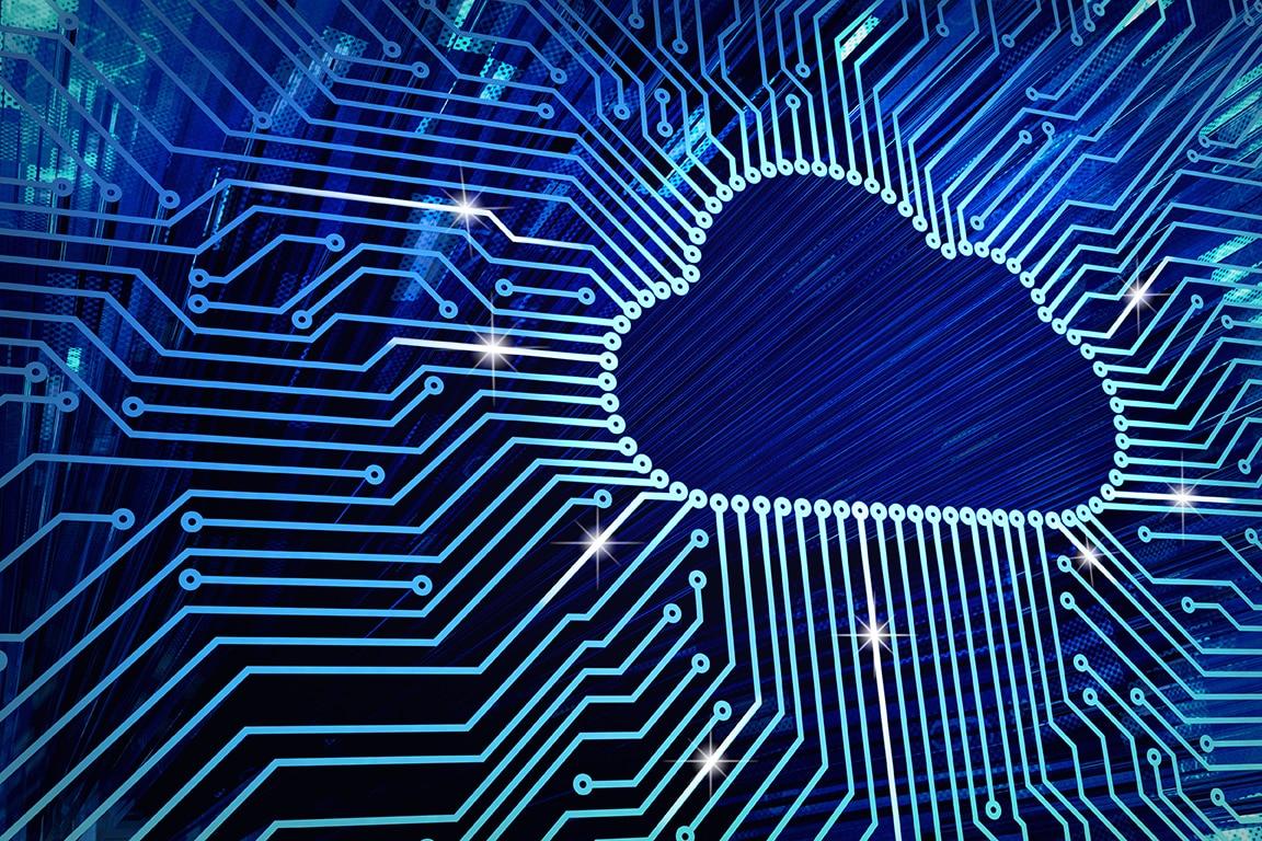 SharePoint vulnerabilities: using metadata to verify traffic