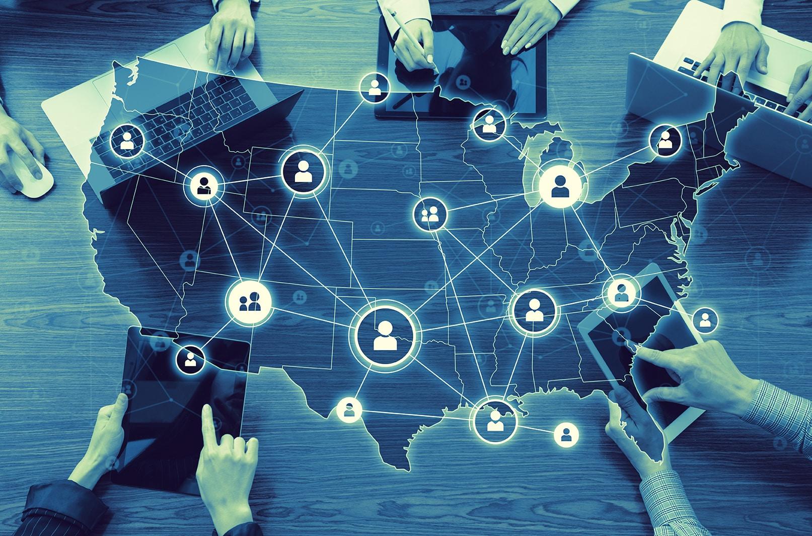 Metadata: where should I enable flow data?