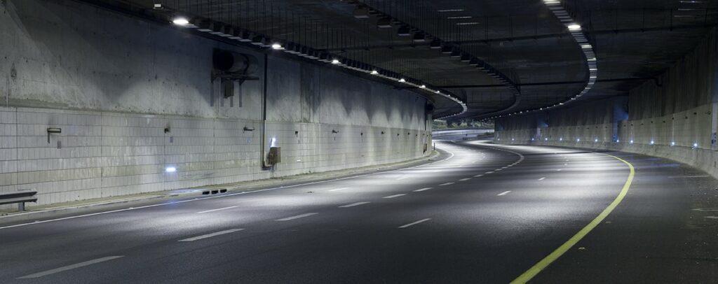 Keeping VPN tunnels safe