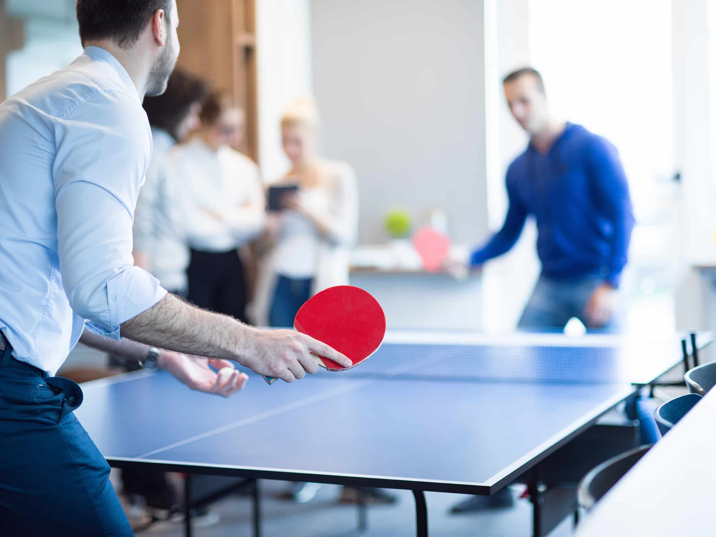 Should you be monitoring ping?