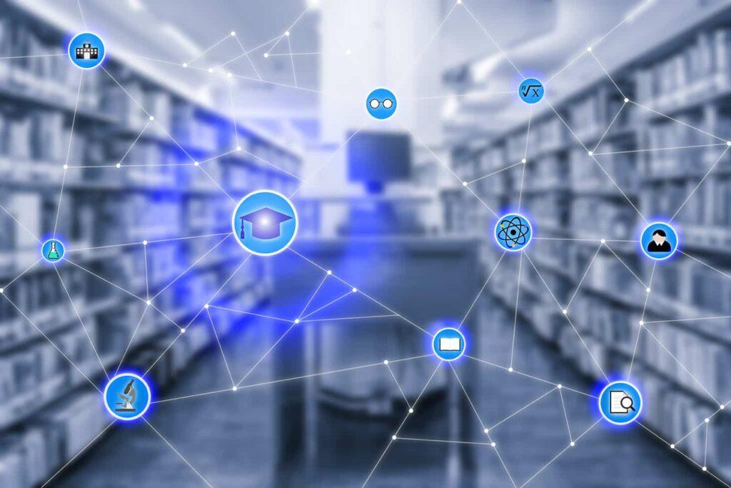 Five ways Plixer Scrutinizer helps education networks
